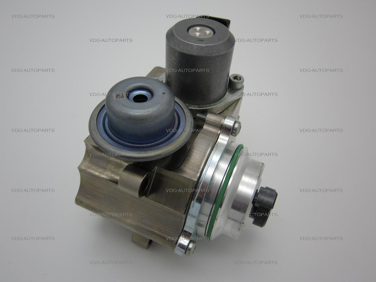Nieuw THP Brandstofpomp 9819938580 1920.RT Peugeot Citroen - VDG XA-07