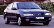 Primera-P11-1996--2002
