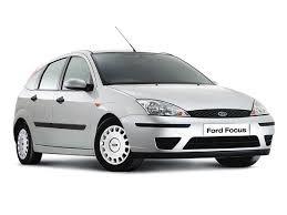 Focus-I-1998--2004