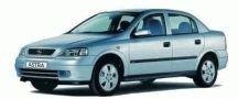 Astra-(G)-1998--2004