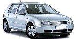 Golf-IV-(4)-1997--2005