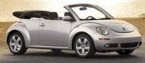 New-Beetle-1998-2011