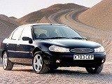 Mondeo-II-1996--2000