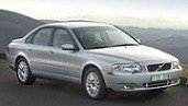 S80-(TS)-1998-2006