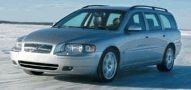 V70-II-(SW)-2000-2007