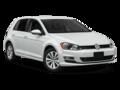 Golf-VII-(7-2013--2020