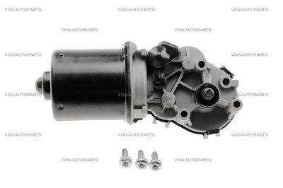 Voorruit ruitenwissermotor MINI MK1 MK2 61617138789