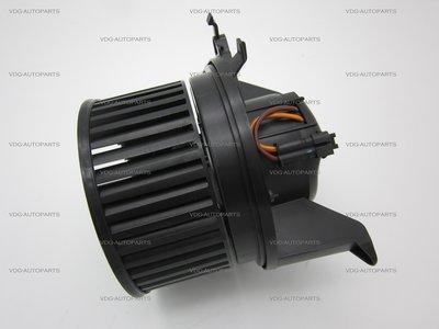 Handbediende airco kachelmotor MK2 + R60 R61