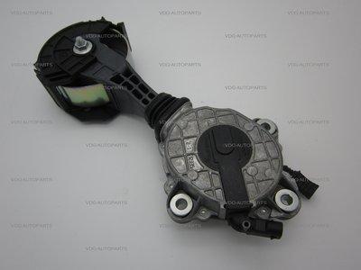 DAYCO APV3627 Riemspanner met elektronische aansturing BMW MINI PSA 120455