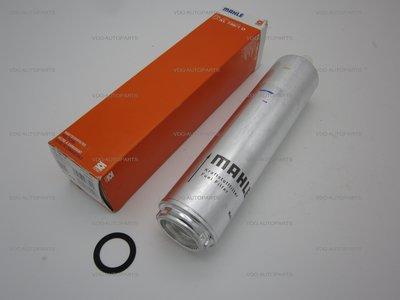 Brandstoffilter MINI R60-R61 BMW B37 N47N B47 N57N/Z