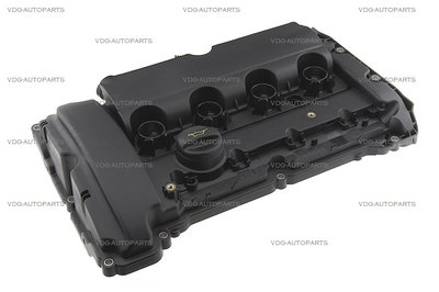 OES THP 150/175PK Klepdeksel PSA Citroen Peugeot