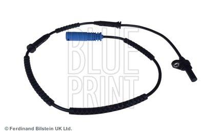 Achteras wielsnelheidssensor MINI MK2 BLUE PRINT ADB117102