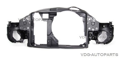 VOORFRONT MINI Cooper S MK1 R52 R53 0503668