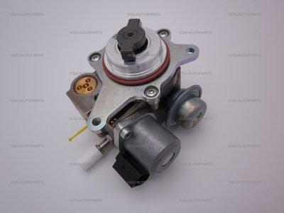 N14 HOGEDRUKPOMP N14B16A 13517588879 benzinepomp