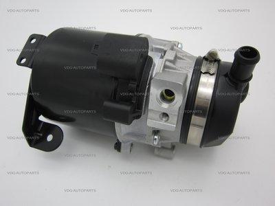 Stuurpomp Elektrisch hydraulisch MINI R50 R52 R53