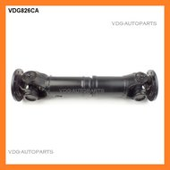 A4604101618-VDG826CA-cardanas-G-Klasse-W463