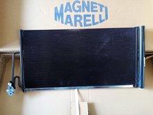 Tot-08-2010-Condensor-MINI-MK2-+R60-R61-MAGNETI-MARELLI-64539239920
