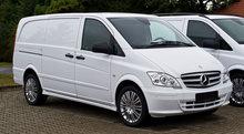 A6394107106-A6394102016-Cardanas-Mercedes-VITO-W639