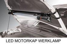 120-LED-motorkap-werklamp-oplaadbaar