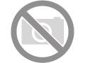 MINI-F54-F55-F56-F57-airbag-stuurairbag-sportstuur